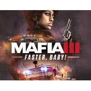 Mafia III - Faster, Baby! (PC)