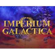 Imperium Galactica I (PC)
