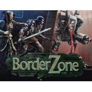 Borderzone (PC)