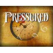 Pressured (PC)