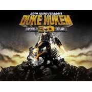 Duke Nukem 3D: 20th Anniversary World Tour (PC)