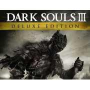 DARK SOULS™ III - Deluxe Edition (PC)