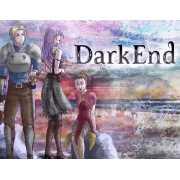 Darkend (PC)