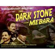 The Dark Stone from Mebara (PC)