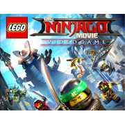 ЛЕГО® Ниндзяго®: Игра по фильму (PC)...