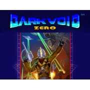 Dark Void Zero (PC)