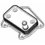 Радиатор масляный C (W203) (00-)/ Sprinter (W901-905) (95-) ...