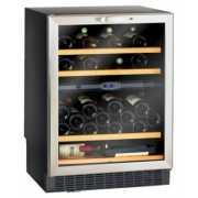 Встраиваемый винный шкаф Climadiff