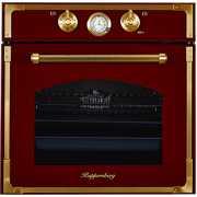 Встраиваемый электрический духовой шкаф Kuppersberg...