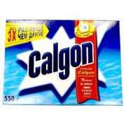 Средство от накипи CALGON