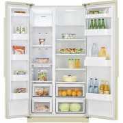 Холодильник Side by Side Samsung