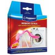 Средство для стирки Topperr