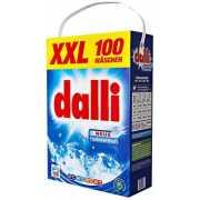 Стиральный порошок DaLLi