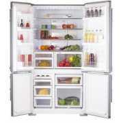 Многокамерный холодильник Mitsubishi Electric...