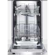 Полновстраиваемая посудомоечная машина GEFEST...