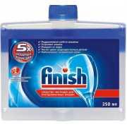 Очиститель посудомоечной машины FINISH...