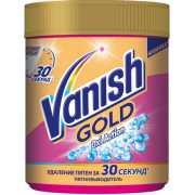Пятновыводитель VANISH