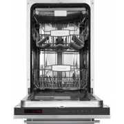 Полновстраиваемая посудомоечная машина Hansa...