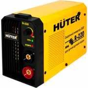 Сварочный аппарат Huter