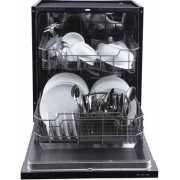 Полновстраиваемая посудомоечная машина Lex...