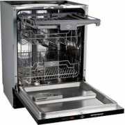 Полновстраиваемая посудомоечная машина MBS...