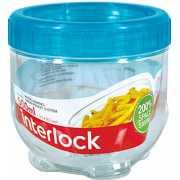 Банка LockampLock
