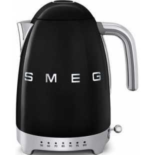 Чайник электрический Smeg
