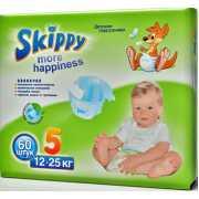 Подгузники Skippy
