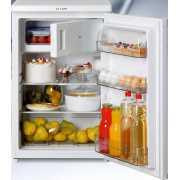 Однокамерный холодильник ATLANT