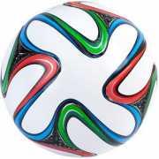 Мяч Green Rainbow