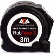 Измерительная рулетка ADA