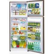 Двухкамерный холодильник Panasonic