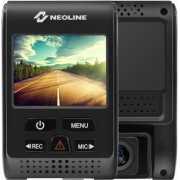 Автомобильный видеорегистратор Neoline...