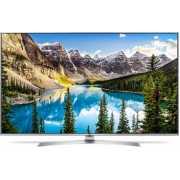 4K (UHD) телевизор LG