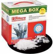 Соль Filtero