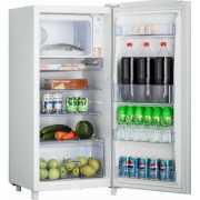 Однокамерный холодильник HISENSE