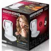 Чайник электрический Redmond