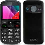 Мобильный телефон Ginzzu