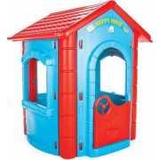 Детский игровой домик Pilsan