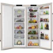 Холодильник Side by Side Vestfrost
