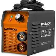 Сварочный аппарат Daewoo Power Products