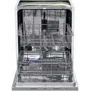 Полновстраиваемая посудомоечная машина Ginzzu...
