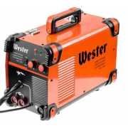 Сварочный аппарат WESTER