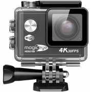 Цифровая видеокамера Gmini
