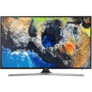 4K (UHD) телевизор Samsung