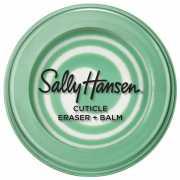 SALLY HANSEN Бальзам для питания и шлифовки кутикулы Salon M...