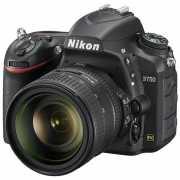 Фотоаппарат зеркальный премиум Nikon...
