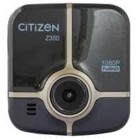 Видеорегистратор Citizen