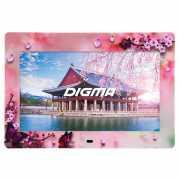 Цифровая фоторамка Digma