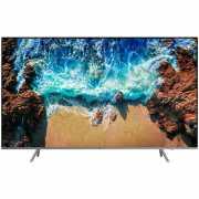 LED-4K UHD телевизор 66